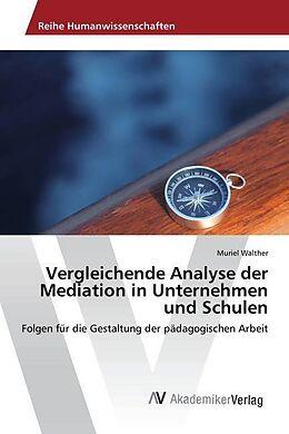 Cover: https://exlibris.azureedge.net/covers/9783/3305/0798/2/9783330507982xl.jpg