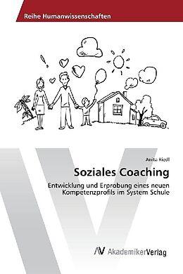 Cover: https://exlibris.azureedge.net/covers/9783/3305/0819/4/9783330508194xl.jpg