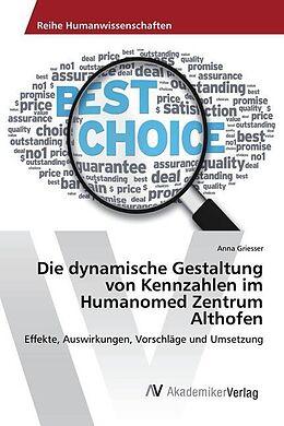 Cover: https://exlibris.azureedge.net/covers/9783/3305/0831/6/9783330508316xl.jpg