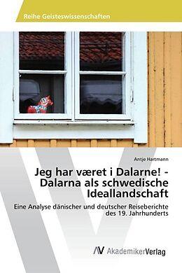 Cover: https://exlibris.azureedge.net/covers/9783/3305/0832/3/9783330508323xl.jpg