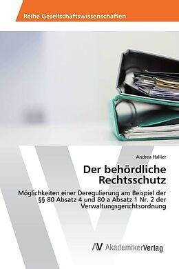 Cover: https://exlibris.azureedge.net/covers/9783/3305/0859/0/9783330508590xl.jpg