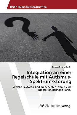 Cover: https://exlibris.azureedge.net/covers/9783/3305/0934/4/9783330509344xl.jpg
