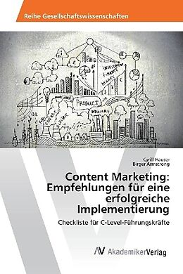 Cover: https://exlibris.azureedge.net/covers/9783/3305/0958/0/9783330509580xl.jpg