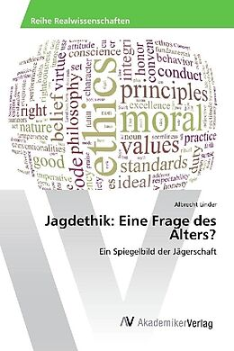 Cover: https://exlibris.azureedge.net/covers/9783/3305/1009/8/9783330510098xl.jpg