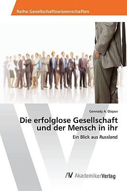 Cover: https://exlibris.azureedge.net/covers/9783/3305/1032/6/9783330510326xl.jpg