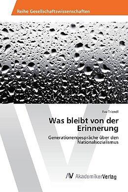 Cover: https://exlibris.azureedge.net/covers/9783/3305/1058/6/9783330510586xl.jpg