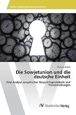 Cover: https://exlibris.azureedge.net/covers/9783/3305/1071/5/9783330510715xl.jpg