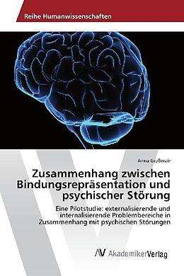 Cover: https://exlibris.azureedge.net/covers/9783/3305/1106/4/9783330511064xl.jpg