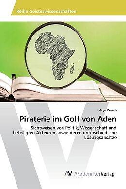 Cover: https://exlibris.azureedge.net/covers/9783/3305/1108/8/9783330511088xl.jpg