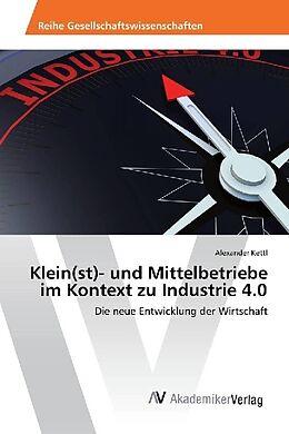 Cover: https://exlibris.azureedge.net/covers/9783/3305/1138/5/9783330511385xl.jpg