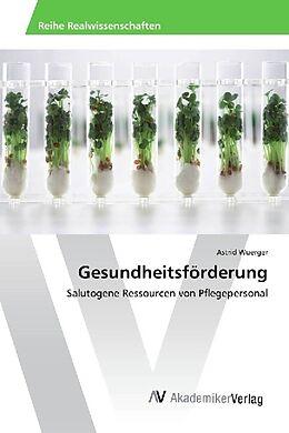 Cover: https://exlibris.azureedge.net/covers/9783/3305/1140/8/9783330511408xl.jpg