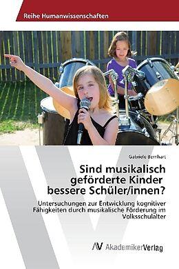 Cover: https://exlibris.azureedge.net/covers/9783/3305/1160/6/9783330511606xl.jpg