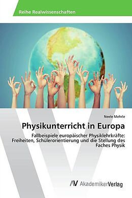 Cover: https://exlibris.azureedge.net/covers/9783/3305/1193/4/9783330511934xl.jpg