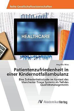 Cover: https://exlibris.azureedge.net/covers/9783/3305/1204/7/9783330512047xl.jpg