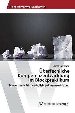 Cover: https://exlibris.azureedge.net/covers/9783/3305/1211/5/9783330512115xl.jpg