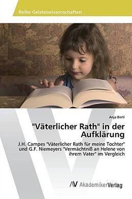 Cover: https://exlibris.azureedge.net/covers/9783/3305/1230/6/9783330512306xl.jpg