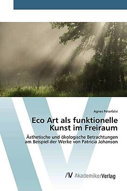 Cover: https://exlibris.azureedge.net/covers/9783/3305/1252/8/9783330512528xl.jpg