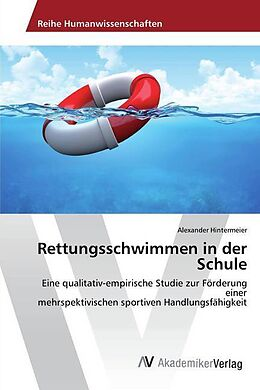 Cover: https://exlibris.azureedge.net/covers/9783/3305/1256/6/9783330512566xl.jpg