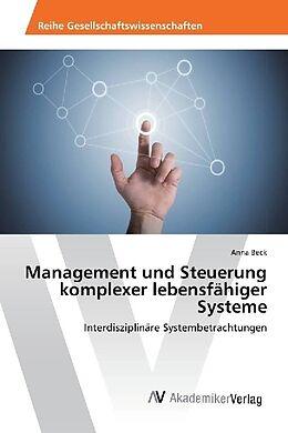 Cover: https://exlibris.azureedge.net/covers/9783/3305/1282/5/9783330512825xl.jpg