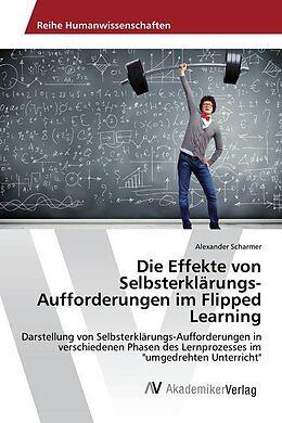 Cover: https://exlibris.azureedge.net/covers/9783/3305/1284/9/9783330512849xl.jpg