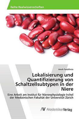 Cover: https://exlibris.azureedge.net/covers/9783/3305/1295/5/9783330512955xl.jpg