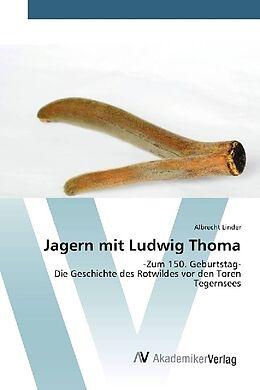 Cover: https://exlibris.azureedge.net/covers/9783/3305/1369/3/9783330513693xl.jpg