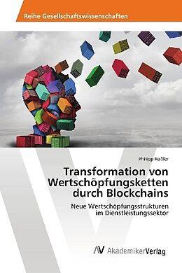 Cover: https://exlibris.azureedge.net/covers/9783/3305/1376/1/9783330513761xl.jpg