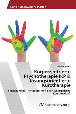 Cover: https://exlibris.azureedge.net/covers/9783/3305/1402/7/9783330514027xl.jpg