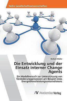 Cover: https://exlibris.azureedge.net/covers/9783/3305/1439/3/9783330514393xl.jpg