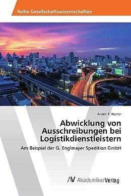 Cover: https://exlibris.azureedge.net/covers/9783/3305/1458/4/9783330514584xl.jpg
