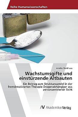 Cover: https://exlibris.azureedge.net/covers/9783/3305/1465/2/9783330514652xl.jpg