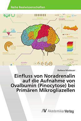 Cover: https://exlibris.azureedge.net/covers/9783/3305/1489/8/9783330514898xl.jpg