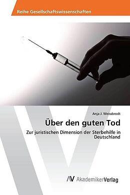Cover: https://exlibris.azureedge.net/covers/9783/3305/1508/6/9783330515086xl.jpg