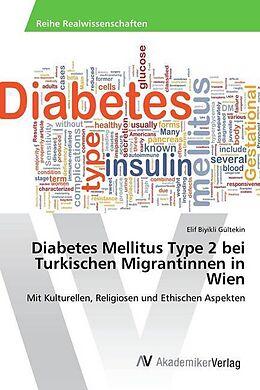 Cover: https://exlibris.azureedge.net/covers/9783/3305/1509/3/9783330515093xl.jpg