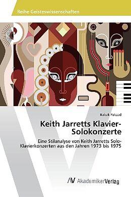 Cover: https://exlibris.azureedge.net/covers/9783/3305/1516/1/9783330515161xl.jpg