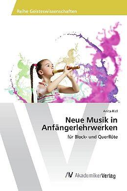 Cover: https://exlibris.azureedge.net/covers/9783/3305/1526/0/9783330515260xl.jpg