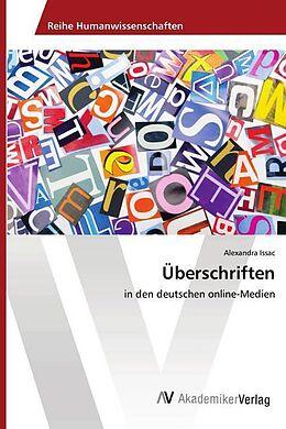 Cover: https://exlibris.azureedge.net/covers/9783/3305/1553/6/9783330515536xl.jpg
