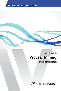 Cover: https://exlibris.azureedge.net/covers/9783/3305/1573/4/9783330515734xl.jpg