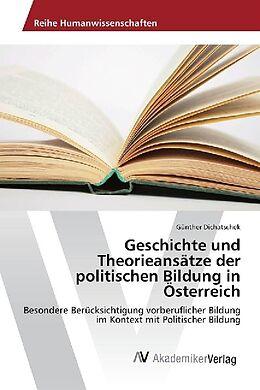 Cover: https://exlibris.azureedge.net/covers/9783/3305/1613/7/9783330516137xl.jpg