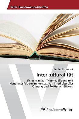 Cover: https://exlibris.azureedge.net/covers/9783/3305/1614/4/9783330516144xl.jpg