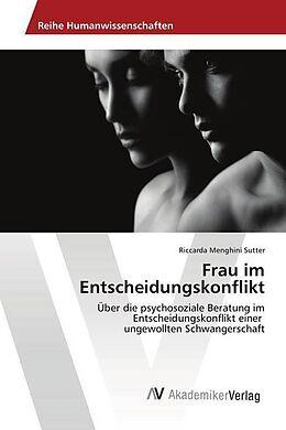 Cover: https://exlibris.azureedge.net/covers/9783/3305/1667/0/9783330516670xl.jpg