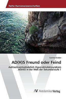 Cover: https://exlibris.azureedge.net/covers/9783/3305/1701/1/9783330517011xl.jpg