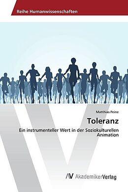 Cover: https://exlibris.azureedge.net/covers/9783/3305/1718/9/9783330517189xl.jpg