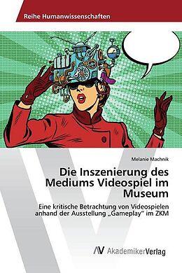 Cover: https://exlibris.azureedge.net/covers/9783/3305/1749/3/9783330517493xl.jpg