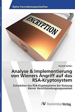 Cover: https://exlibris.azureedge.net/covers/9783/3305/1762/2/9783330517622xl.jpg