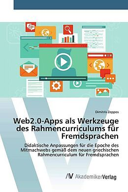 Cover: https://exlibris.azureedge.net/covers/9783/3305/1778/3/9783330517783xl.jpg