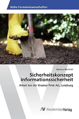 Cover: https://exlibris.azureedge.net/covers/9783/3305/1818/6/9783330518186xl.jpg