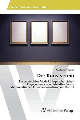 Cover: https://exlibris.azureedge.net/covers/9783/3305/1824/7/9783330518247xl.jpg