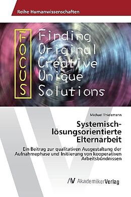 Cover: https://exlibris.azureedge.net/covers/9783/3305/1896/4/9783330518964xl.jpg