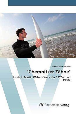 Cover: https://exlibris.azureedge.net/covers/9783/3305/1924/4/9783330519244xl.jpg